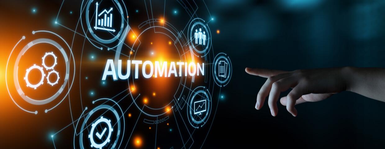 automation-concept