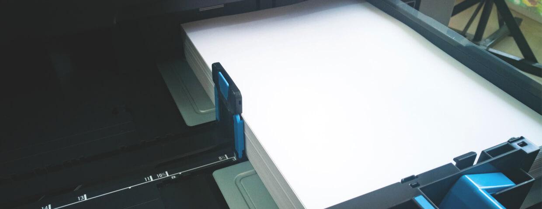 mfp-paper