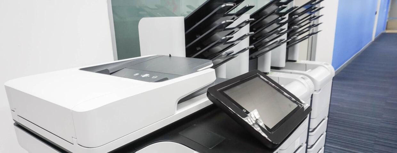printer-fleet