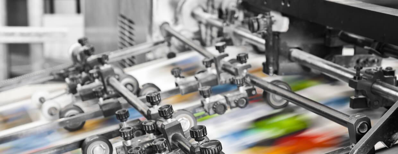 production-print-press