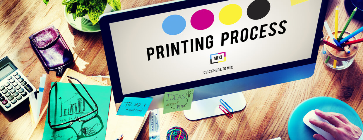 production-print
